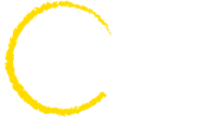Official Logo - Islands In The Sun